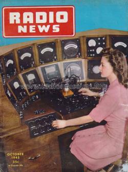 us_radio_news_v_34_n4_october_1945_front_cover.jpg