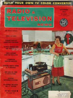 us_radio_television_news_december_1954_front_cover.jpg