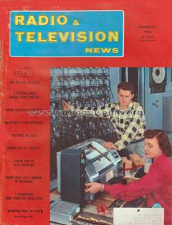us_radio_television_news_february_1954_front_cover.jpg