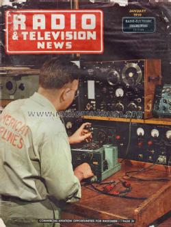 us_radio_television_news_january_1950_front_cover.jpg