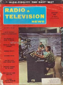 us_radio_television_news_january_1955.jpg
