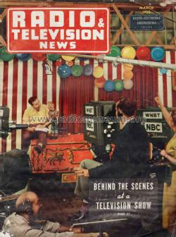 us_radio_television_news_march_1950_cover.jpg