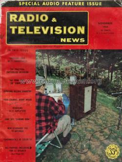 us_radio_television_news_november_1954_front_cover.jpg