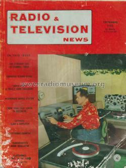 us_radio_television_news_september_1953.jpg