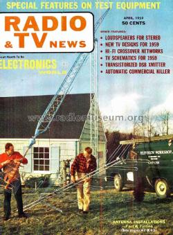 us_radio_tv_news_april_1959_front_cover.jpg