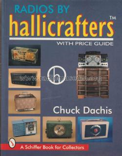us_radios_by_hallicrafters_1st_ed_cover.jpg