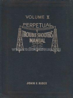 us_riders_vol_10_1939_cover.jpg