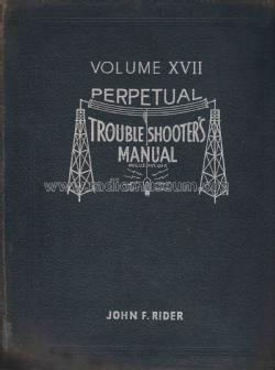 us_riders_vol_17_1948_cover.jpg