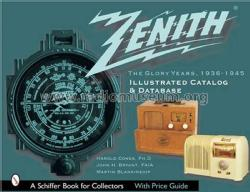 us_zenith_glory_yrs_catalog_database_cover.jpg