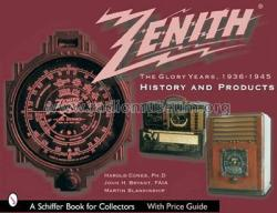 us_zenith_glory_yrs_history_products_cover.jpg