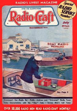 usa_radio_craft_july_1937_cover.jpg
