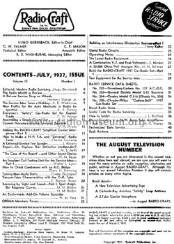 usa_radio_craft_july_1937_index.png