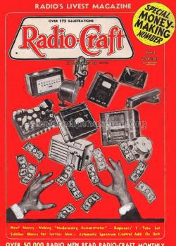 usa_radio_craft_june_1938_cover.jpg