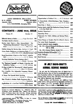 usa_radio_craft_june_1938_index.png