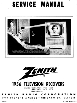 usa_zenith_tv15_titl1.png