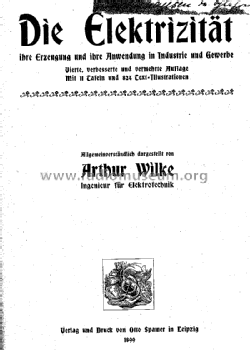 wilke_elektrizitaet_titelseite.png