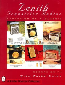 zenith_transistor_radios_frontcover.jpg