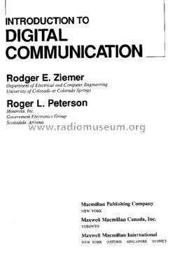 ziemer_digital_communication_titelblatt.png