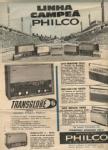 Brazilian_Philco_radios_AD.jpg