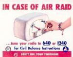 USA_Air_Raid.jpg