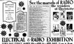 aus_1930_radio_exhibition.jpg