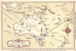 aus_awa_1939_internation_rt_service_map.jpg