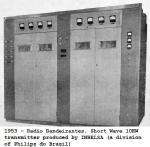 br_radiobandeirantes_1953_pic1.jpg