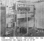 br_radiorecord_1948_pic1.jpg