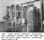 br_radiorecord_1948_pic2.jpg