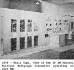 br_radiotupi_1948_pic1.jpg