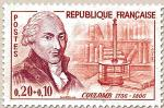 charles_augustin_de_coulomb.jpg