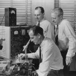 der_erste_transistor.jpg