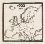 europe_broadcasting_1922.jpg