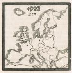 europe_broadcasting_1923.jpg