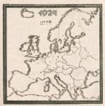 europe_broadcasting_1924.jpg