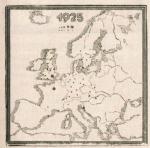 europe_broadcasting_1925.jpg