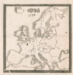 europe_broadcasting_1926.jpg