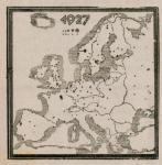 europe_broadcasting_1927.jpg