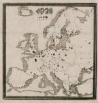 europe_broadcasting_1928.jpg