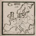 europe_broadcasting_1929.jpg