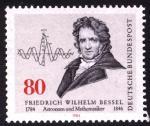 friedrich_wilhelm_bessel.jpg