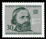 gustav_robert_kirchhoff.jpg