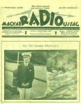 h_magyarrad_radioujsag_1924.jpg