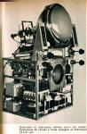 i_televisore_1939.jpg