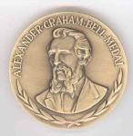 ieee_bell_medal.jpg
