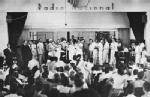inaugura_o_da_radio_nacional_rio_de_janeiro_1936.jpg