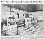 it_uri_milano_radio_station_1928.jpg