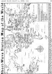 usa_shortwave_map_1936.jpg