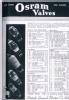 tbn_1935_bge_tube_listings_fox_mac_catalogue.png