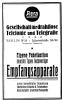 tbn_aera_berlin_anzeige_1925.png